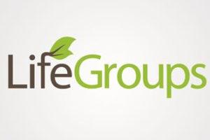 SG-Life-Groups
